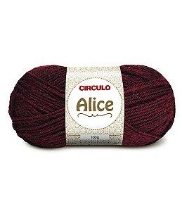 ALICE - COR 365