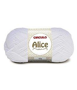 ALICE - COR 10