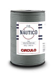 FIO NAUTICO - COR 8214