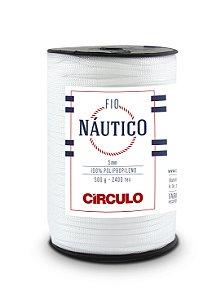 FIO NAUTICO - COR 8001