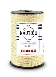 FIO NAUTICO - COR 7684