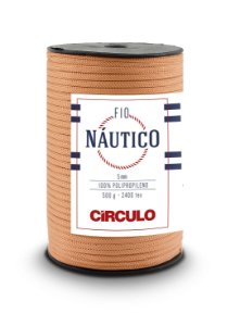 FIO NAUTICO - COR 7529
