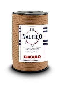 FIO NAUTICO - COR 7404