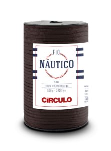 FIO NAUTICO - COR 7393