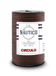 FIO NAUTICO - COR 7382