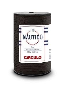 FIO NAUTICO - COR 7311