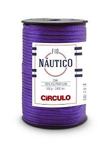 FIO NAUTICO - COR 6290