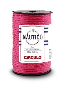 FIO NAUTICO - COR 6185