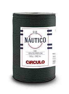 FIO NAUTICO - COR 5398