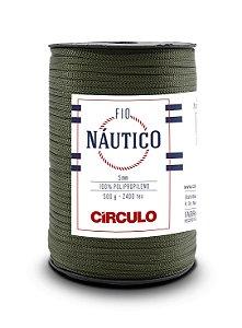 FIO NAUTICO - COR 5368