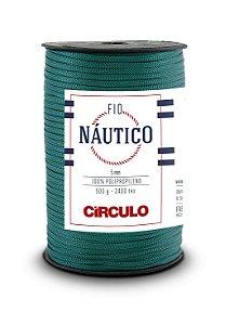 FIO NAUTICO - COR 5363
