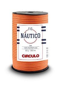 FIO NAUTICO - COR 4484