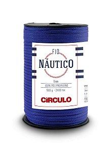 FIO NAUTICO - COR 2829