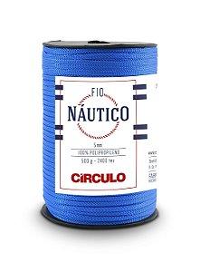 FIO NAUTICO - COR 2314