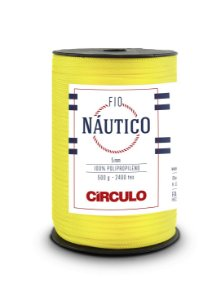 FIO NAUTICO - COR 1289