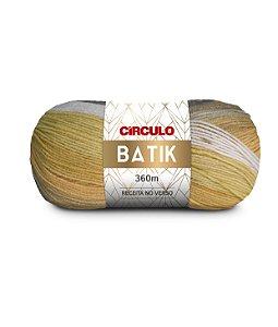 BATIK - COR 9510