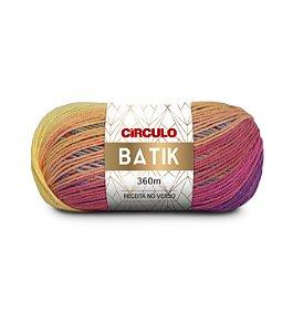BATIK - COR 9506
