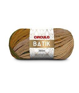 BATIK - COR 9467