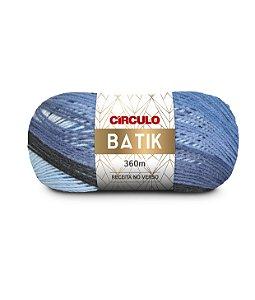 BATIK - COR 9172