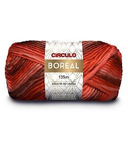 BOREAL - COR 9847