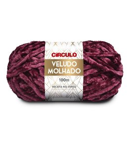 VELUDO MOLHADO - COR 3794