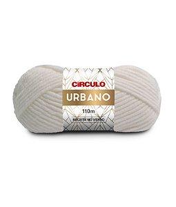 URBANO - COR 8001