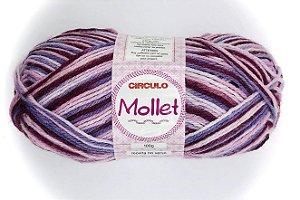 MOLLET 100g - COR 9751