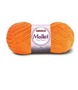 MOLLET 100g - COR 782