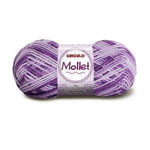 MOLLET 100g - COR 9587