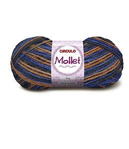 MOLLET 100g - COR 9952