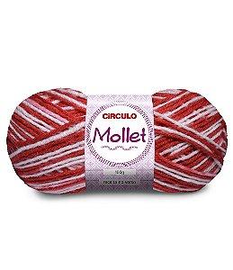 MOLLET 100g - COR 9632