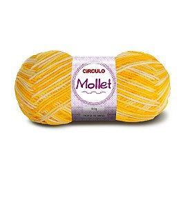 MOLLET 100g - COR 9368