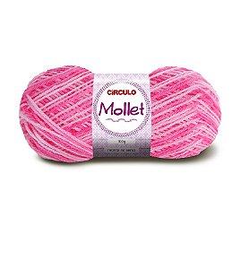 MOLLET 100g - COR 9288