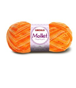 MOLLET 100g - COR 9059