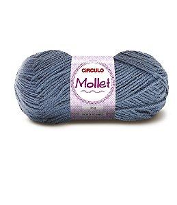 MOLLET 100g - COR 8860