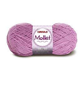 MOLLET 100g - COR 6040