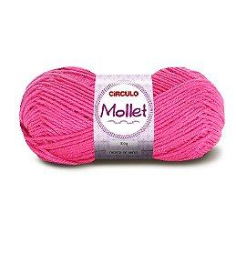MOLLET 100g - COR 3182