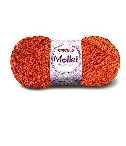 MOLLET 100g - COR 4817