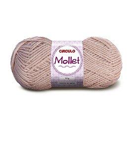 MOLLET 100g - COR 3013