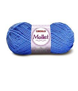 MOLLET 100g - COR 2403