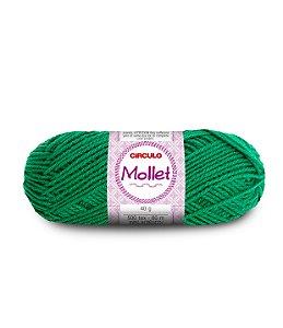 MOLLET 40g - COR 5545