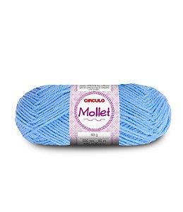 MOLLET 40g - COR 541