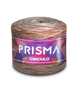 PRISMA - COR 9716