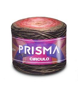 PRISMA - COR 9831