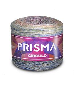 PRISMA - COR 9724