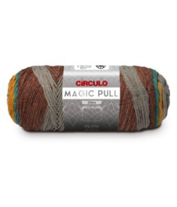 MAGIC PULL - COR 8687