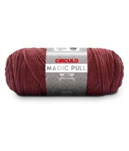 MAGIC PULL - COR 7768