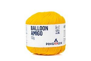 BALLOON AMIGO - COR 4257