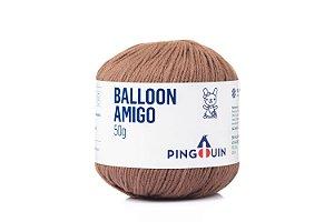 BALLOON AMIGO - COR 5794