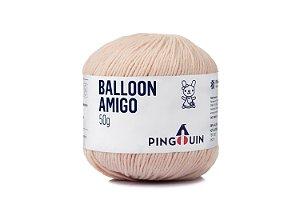 BALLOON AMIGO - COR 5208